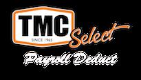 TMC Select Logo